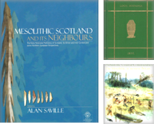 Ancient History & Archaeology Curated by Deeside Books