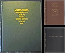 Clyde W. Jurey Sammlung erstellt von Morley's Books