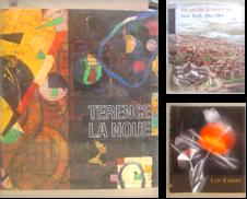 American Art Sammlung erstellt von Eastleach Books