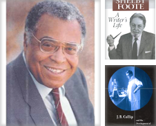 Biography Curated by Dogwood Books