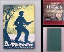 Abenteuer Sammlung erstellt von INFINIBU Das Buchuniversum