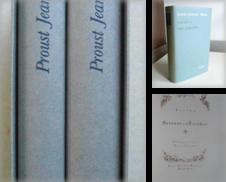 Bibliophilie Sammlung erstellt von Versandantiquariat Ruland & Raetzer