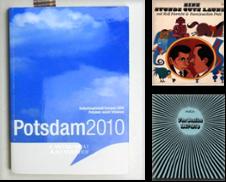 DVDs Sammlung erstellt von Antiquariat Kastanienhof