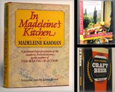 and Nutrition Sammlung erstellt von Blind-Horse-Books (ABAA- FABA)