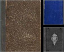 antiquarisch 1850 (1899) Sammlung erstellt von Leserstrahl  (Preise inkl. MwSt.)