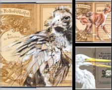 Salon und Sezession Sammlung erstellt von Kunkel Fine Art