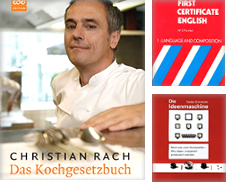 Freizeit und Ratgeber Curated by HENNWACK - Berlins größtes Antiquariat