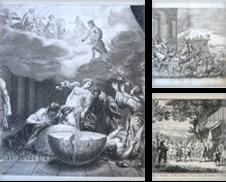 80 Year Old War Sammlung erstellt von Antiquariaat Arine van der Steur / ILAB