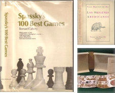 Anthropology Curated by The Book Collector, Inc. ABAA, ILAB