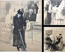 René Reinicke Sammlung erstellt von Michael Draheim