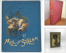 Vintage Books for Children Curated by Quair Books PBFA
