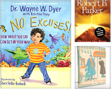 Children's Curated by GoodBks