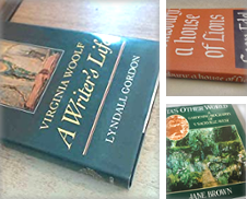 Bloomsbury Group Curated by Simply Read Books