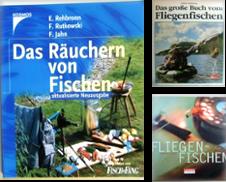 Angeln Sammlung erstellt von Columbooks