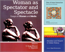 A Term Curated by Sanctum Books