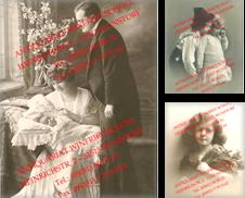 Ansichtskarten Sammlung erstellt von Antiquariat Winfried Scholl (VDA/ILAB)