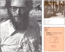 Fluxus Sammlung erstellt von Christian Schaffernicht