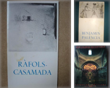 Arte Cantabria de Carmen Alonso Libros
