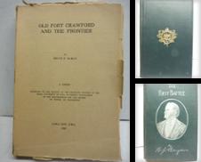 19th Century Sammlung erstellt von Imperial Books and Collectibles