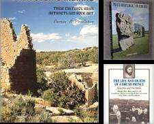 Archaeology de First Choice Books