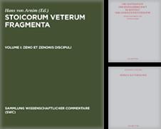 Altphilologie Sammlung erstellt von Thomas Emig