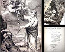 Religion Proposé par Librairie des Colporteurs - Manuscrit