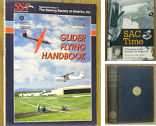Airplanes Curated by Schroeder's Book Haven