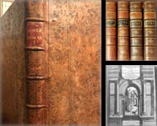 Antiquarian Pre Curated by Anah Dunsheath RareBooks ABA ANZAAB ILAB