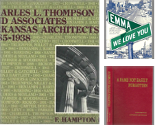 Arkansas Curated by K. L. Givens Books