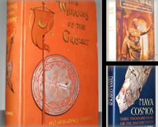 Ancient Sammlung erstellt von Blind-Horse-Books (ABAA- FABA)