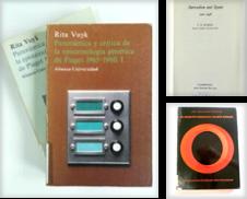 Ensayo 39 de Luis Llera - Libros