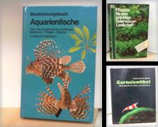 Aquaristik Curated by ABC Versand e.K.
