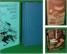 Anthropology Sammlung erstellt von booksonlinebrighton