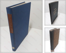 Art and Architecture Curated by BookAddiction (ibooknet member)