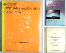 Archäologie, Altertumswissenschaften Curated by viennabook Marc Podhorsky e. U.