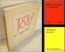 Buchwesen und Medien erstellt von Kunze, Gernot, Versandantiquariat