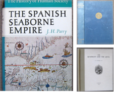 Maritime Curated by Graham York Rare Books ABA ILAB