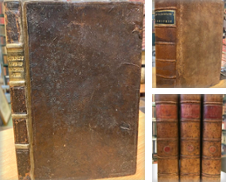 Antiquarian Curated by Stephen Foster - ABA, ILAB, & PBFA