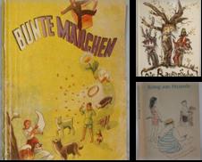DDR Sammlung erstellt von Steffen Günther - Versandantiquariat