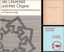 Achtundsechziger Curated by Fundus-Online GbR Borkert Schwarz Zerfaß