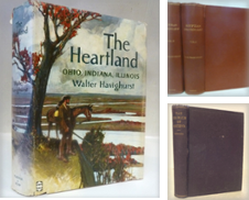 Ancient History Curated by Peninsula Books