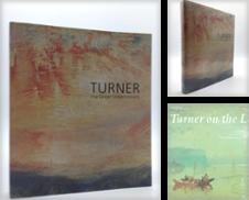 British Art (Masters) Proposé par Holt Art Books