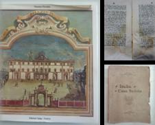 Araldica (Ordini Equestri) Sammlung erstellt von Historia, Regnum et Nobilia