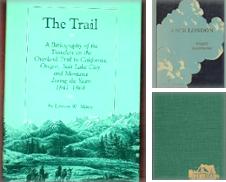 Bibliography Curated by Books Upon A Time