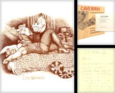 Art, Architecture & Design Sammlung erstellt von James Cummins Bookseller, ABAA