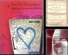 Libros de Antiquària Malda, Llibreria