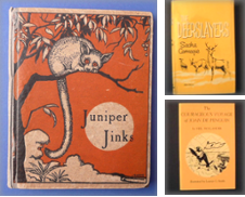 Animals & Birds Proposé par C. Parritt