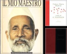 Altre religioni Curated by Librodifaccia