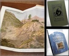 Alpinismus Sammlung erstellt von Antiquariat Unterberger Online