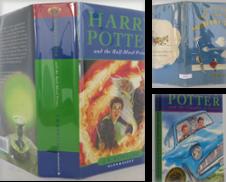 Children Sammlung erstellt von Bookbid